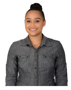 Lexie Solomon