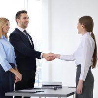 Bad Interview Habits?