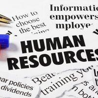 CISHRP Certificate in HR Management