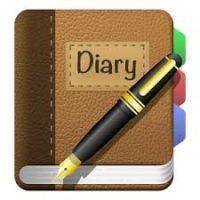 The Diary of a Recruiter – part 1