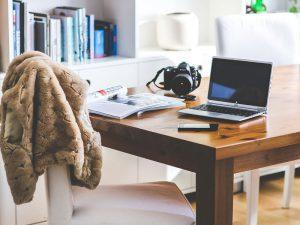 Remote Recruitment: the use of technology to maintain business as usual