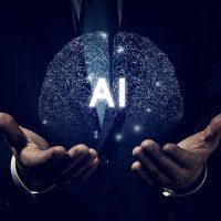 THE PLACE OF AI IN RECRUITMENT