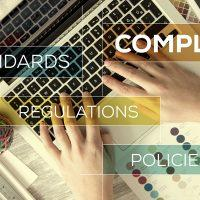 Keeping Up With Compliance