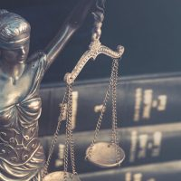 Access to Justice – Developments in Litigation Funding