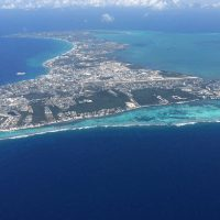 Cayman connection: why use a Cayman based legal recruiter?
