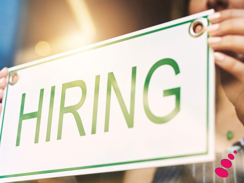 Global Talent Shortages